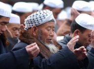 Korona virisünün Müslümanlara zarar vermediği anlaşılınca yaklaşık 20 milyon çinli Müslüman olmuş