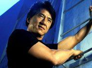Jackie  Chan koronavirüse virüsüe mi yakalandı?