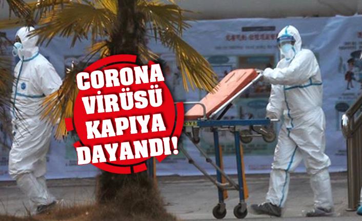 Covid-19 Corona Virüsünden Korunmanın Yolları