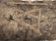 Diyarbakır'da 1200 yıllık İncil