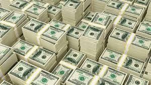 Dünyada Dolar Neden Yükseliyor
