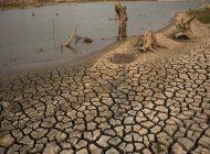 Türkiye'de Göllerin Yaklaşık yüzde 60'ı kurudu