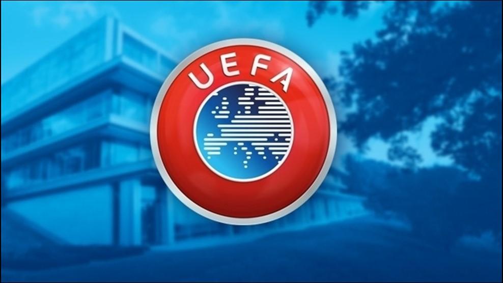 UEFA AÇIKLADI: KORONAVİRÜS FUTBOLU DA VURDU