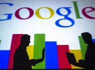 Komplo Teorileri Gerçek Mi Oluyor? Google Konum Verilerini Açıklıyor