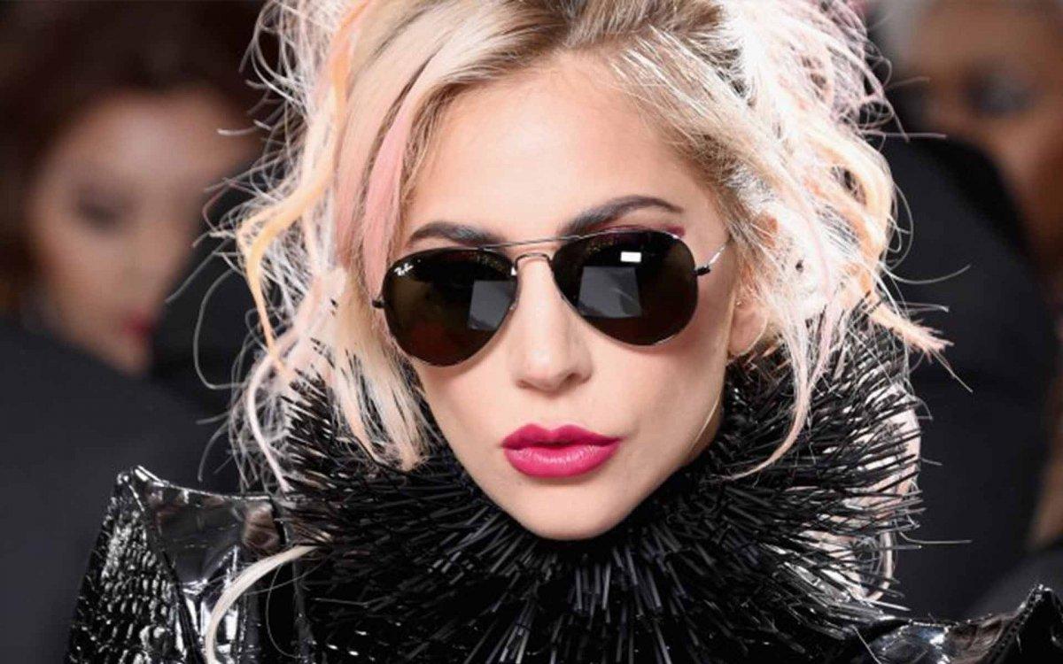 """Gaga:"""" Hepimiz aynı gemideyiz ifadesi sahtekarca"""""""