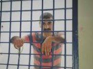 Cezaevinden çıkan Ramazan İnanç Öldürüldü.