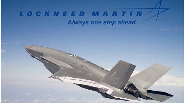 F35'İ Ne Kadar Tanıyoruz
