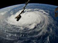 Kasırga İsimleri Nasıl Seçiliyor?