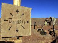 Taliban (öğrenciler)