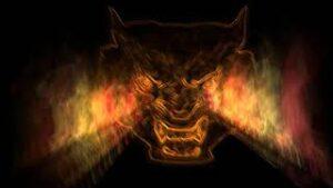 Nefis ve Şeytan Sohbeti